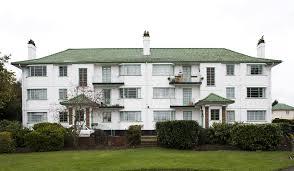 Pinner Court, Pinner Road, Pinner, Middlesex HA5 5RH