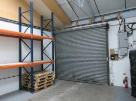 Unit 32, Stadium Business Centre, Wembley, HA9 0AT