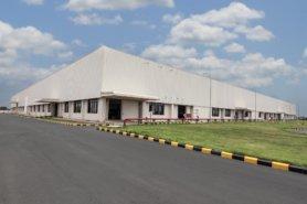 Warehouses to Rent in Harrow