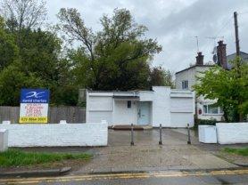 56 Northumberland Road, Harrow, HA2 7RE