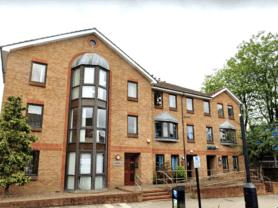 2 Churchill Court, North Harrow, HA2 7SA